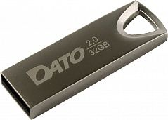Flash USB 2.0 Dato 32Gb (DS7016-32G)