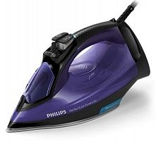 Утюг Philips GC 3925