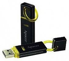 Flash USB 2.0 Flash Apacer 1Gb AH221